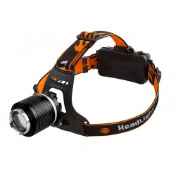 Linterna Frontal LED 5 W....