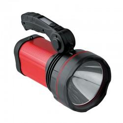 Linterna Foco LED 30 W....