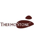 Thermostone Galicia